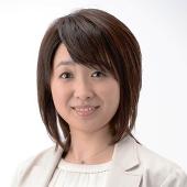 3-sugiyama